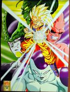 Daiz10-poster1