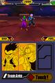 Dragon Ball Z - Supersonic Warriors 2 04