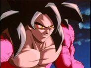 Goku41