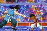 Oob vs Goku1.jpg