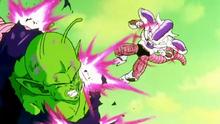 Piccolo vs FReezer forme 2.png