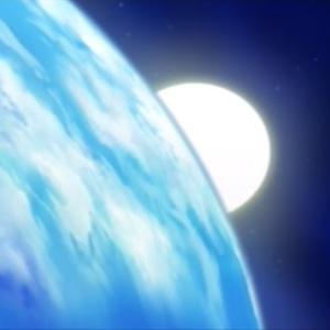PlanetaTierra2.png