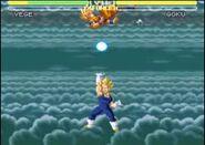 Dragon Ball Z Super Butōden 3 (6)