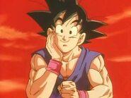 Goku foto final