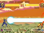 Dragon Ball Z 2 Super Battle (5)
