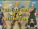 Episodio 160 (Dragon Ball Z)