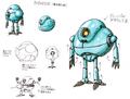 MeddlingRobot (WkJump52)