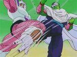Piccolo vs freezer.jpg