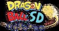 DBSD logo