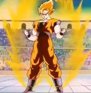 Goku 199