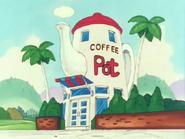 CoffeePot02
