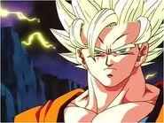 Goku SS.