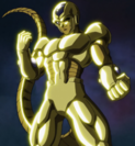 Golden Meta Kura full