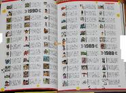 Choogashuu pg228
