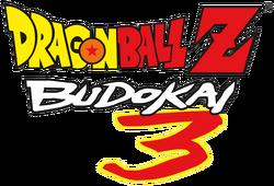 Dragon Ball Z Budokai 3.png