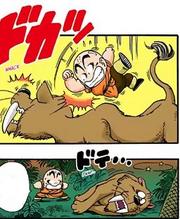 Morte tigre dai denti a sciabola.PNG