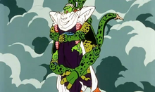 Piccolo vs Cell 1.png