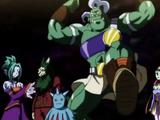 Team Universo 4