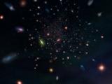 Galaxias del Norte