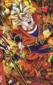 Goku Super Saiyan Fuera de Control.png