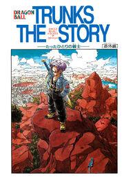 Das Cover des Kapitels