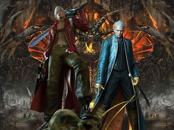 Devil-May-Cry-3-Dante-Awakening.jpg