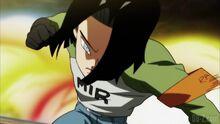 Dragon-Ball-Super-Episode-97-0246842017-07-02-09-56-39.jpg