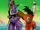 Dragon Ball Z épisode 069