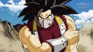 SDBH Anime Episodio 3 - Imagen 6