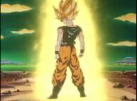 SSJ Goku.jpg