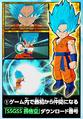 SuperSaiyanBlue-Fusions