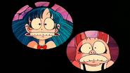 Dragon Ball Episodio 7 - Imagen 17