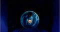 Ginyuforcespacepod