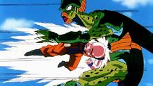 Kuririn vs Cell.png