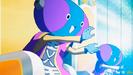 Noticia-dragon-ball-super-zeno-sama