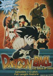The Saga of Goku DVD - Shared Front.jpg