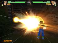 523px-Photon Flash B Tenkaichi Budokai 3