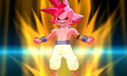 KF Kid Buu (SSG Goku).jpg