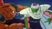 Piccolo vs Dorodabo.png