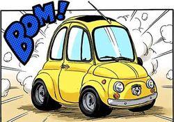 Fiat695.jpg