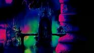 Castillo del Diablo 2