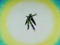 CellPerfectBarrier.Ep.180