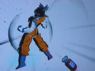 Gokutransformabudokaihd