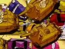 Tanks(FusionReborn)
