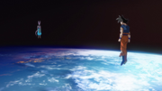 Vlcap-2014-07-19-20h18m33s170.png