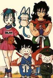 Dragon Ball Gang.jpg