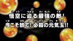 Dragon Ball Super Episodio 109 JP.png