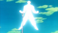 Piccolo in The Return of Cooler