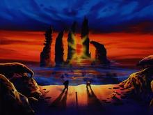 Kuririn et Goku film 2.png