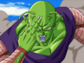 Piccolo Dragon Soul